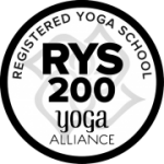 large_Registered-Yoga-Alliance-RYS-200-Carla-Wainwright